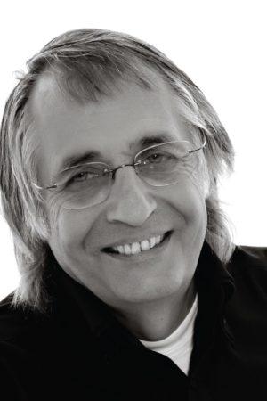 Giovanni_Maiorana