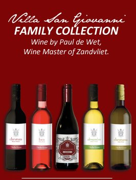 about_wine_selection