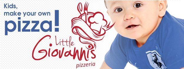 pizza_passion