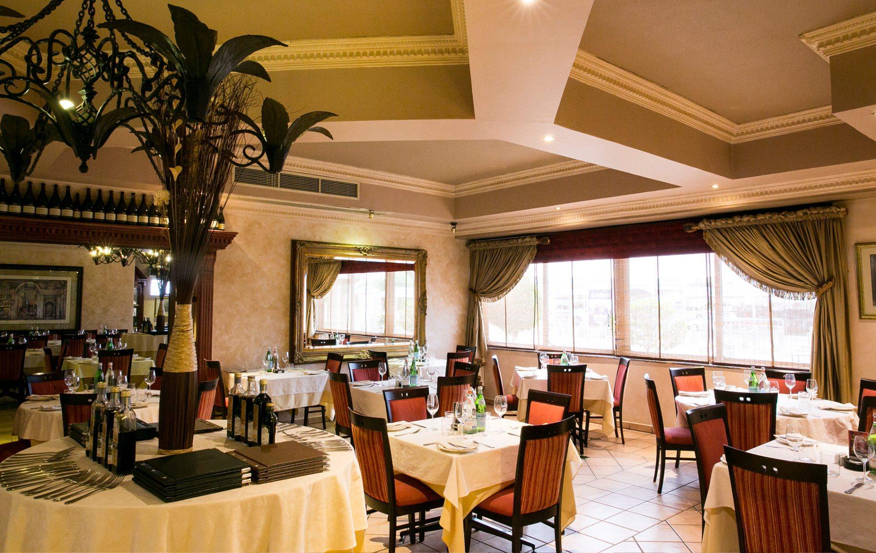 Villa_San_Giovanni_Fine_Dining_03