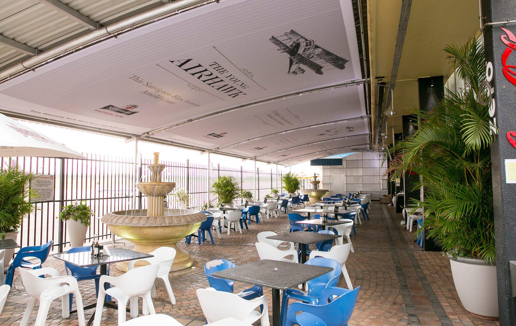 Villa_San_Giovanni_Pizzeria_Terrace_02