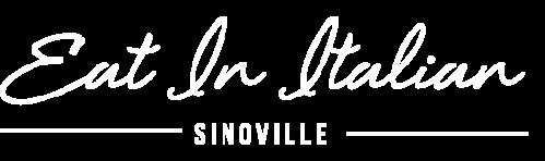 sinoville-white-2x